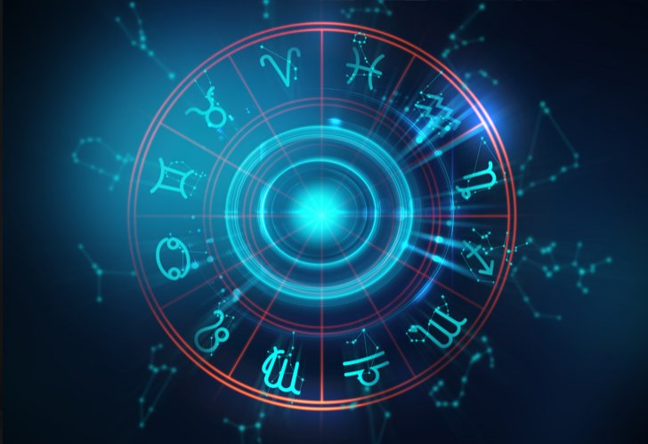 Horoscope Today March 21 Saturday Daily Horoscope By Astrologer Manisha Koushik Click here to get daily, weekly and monthly horoscopes and interpretations. prokerala