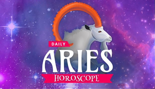 Your Day In Advance Read Your Horoscope Today July 12 2018