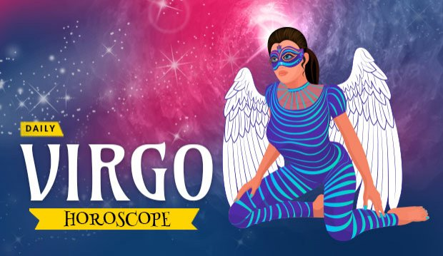 Lucky Day Read Your Daily Horoscope For June 5 2018