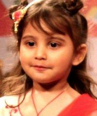 Hindu Baby Names | Hindu Baby Names, Meanings | Indian Baby Names