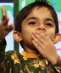 Kids baby boy names indian movies boy names