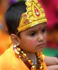 Hindu Boy Baby Names | Indian & Hindu Names For Baby Boys with Meaning