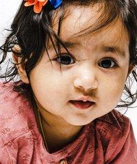 Hindu Baby Names | Hindu Baby Names, Meanings | Indian Baby