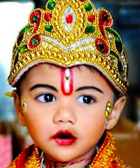 Hindu Girl Baby Names & Meanings | Indian Names for Hindu