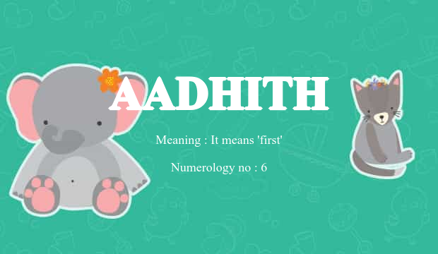 baby-name-background