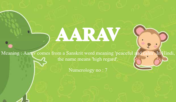 NUMEROLOGY BABY NAMES