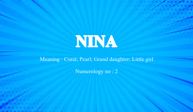 grand daughter meaning