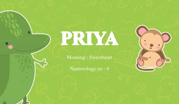 30+ Gokula priya meaning in tamil ideas in 2021