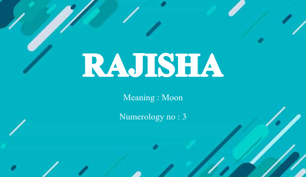 Isha Name Meaning