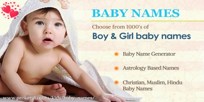 Baby Names & Name Meanings | Boy Names, Girls Names | Names