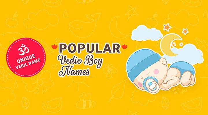 36+ Mythological boy names starting with r info