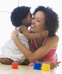 Parenting Tips, Articles and Advices