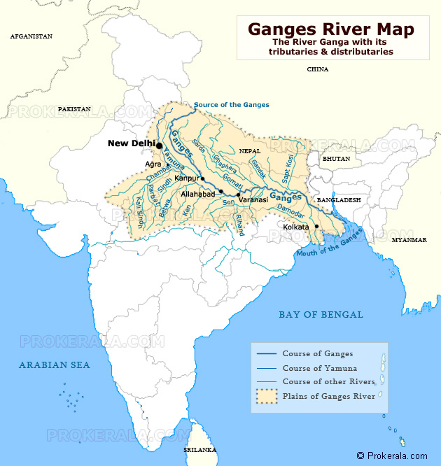 external image river-ganges-map.jpg