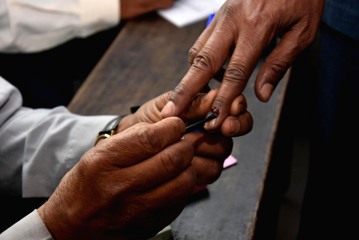 Bihar polls: JD-U, RJD release names of candidates for ...