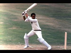 King Cricket: The player who could do everything on the field the best (July 28 is Sir Garfield Sobers's 81st birthday) (With Image)