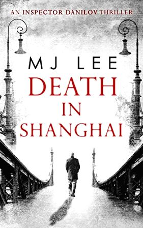 A crime thriller set in colonial-era Shanghai seeing a Russian policeman in British service on the hunt of a cunning and brutal serial killer(Image Source: IANS News)