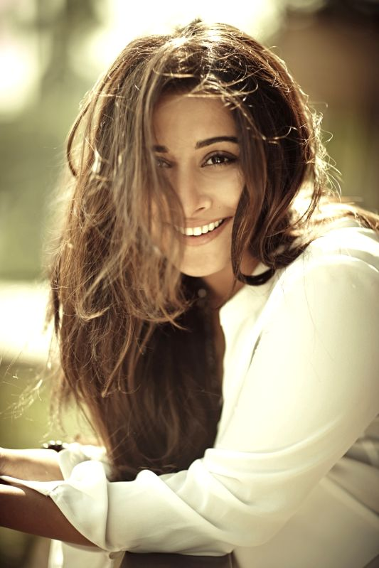 Actress Vidya Balan. (File Photo: IANS)
