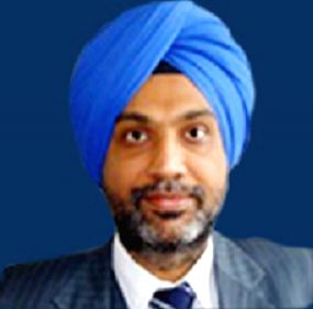 Amandeep Singh Gill, India\'s Permanent Representative to the Conference on Disarmament in Geneva, has warned that state patronage of terrorists who can get weapons of mass destruction puts the world ...