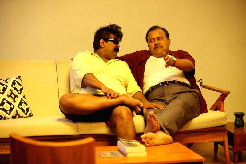 best tamil cut video songs free download