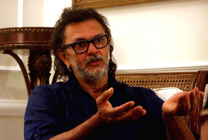 Rakeysh Omprakash Mehra's press conference