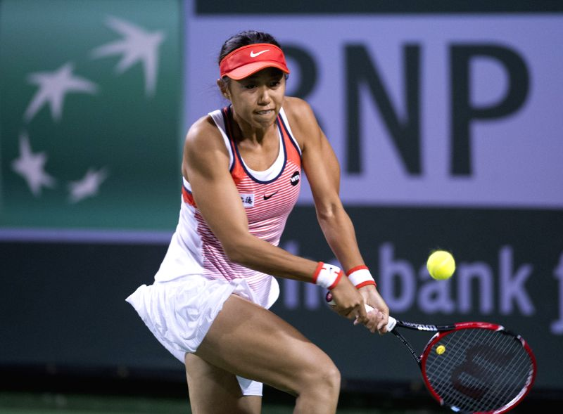 muslim singles in indian wells Bnp paribas open - men's and women's singles final - day session at indian wells tennis garden hotel reservations for march 2018: 03/18-03/18 and we provide indian wells ca california hotel discounts.