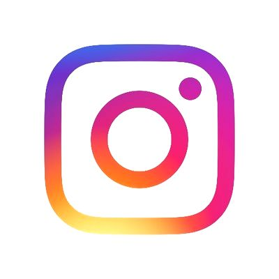: Instagram logo. (Image Source: IANS).