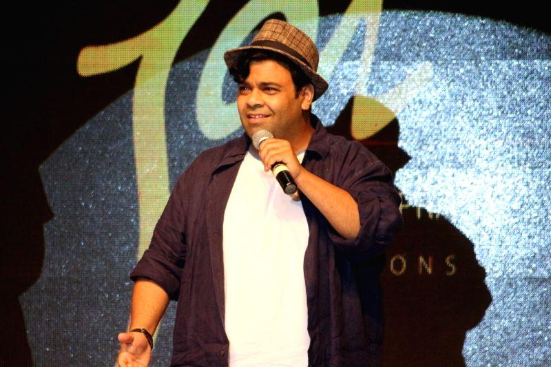 The Kapil Sharma Show' star Kiku Sharda billed over 70,000