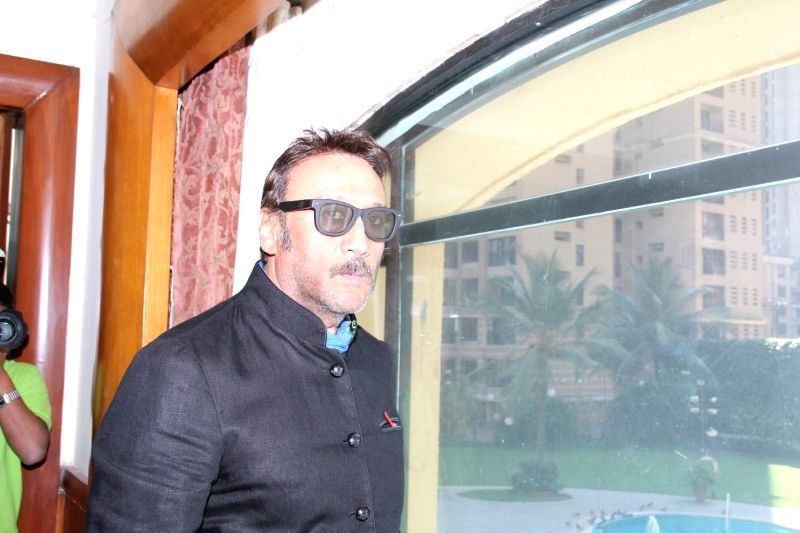Jackie shroff hero movie ringtone download / Gangster film