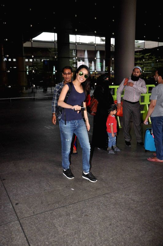 Money Exchange In Mumbai Airport