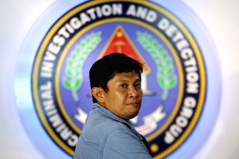 illegal drugs philippines The philippine drug war refers to the drug policy of the  to sabotage the president's campaign to rid the philippines of illegal drugs and criminality, which .