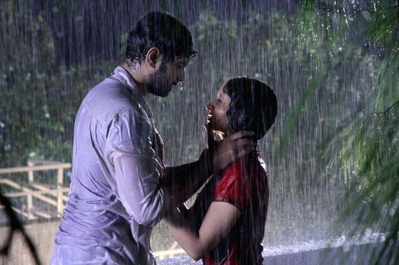 telugu movies love ringtones mp3 download