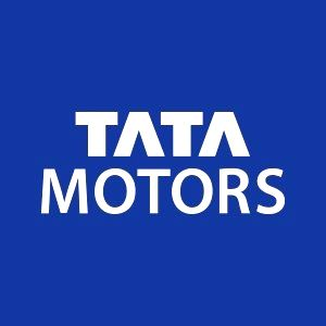 Tata Motors.(Image Source: Twitter/@TataMotors)