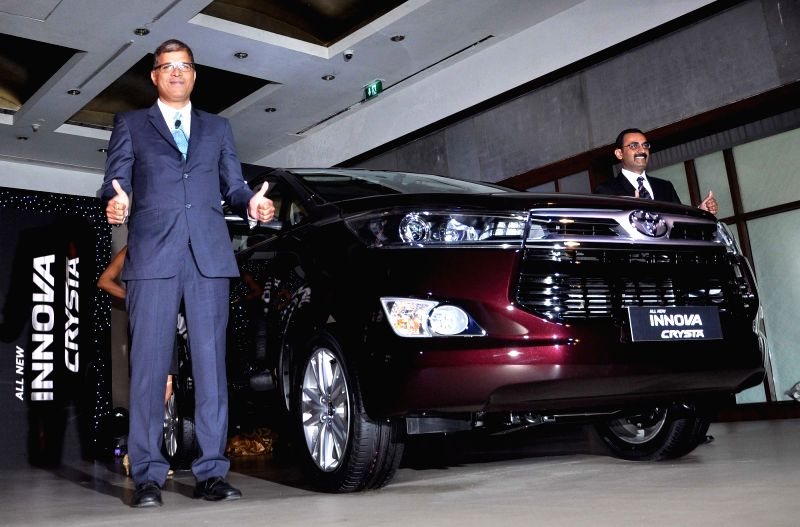 toyota kirloskar motors jit Toyota kirloskar motor latest breaking news, pictures, videos, and special reports from the economic times toyota kirloskar motor blogs, comments and archive news on economictimescom.