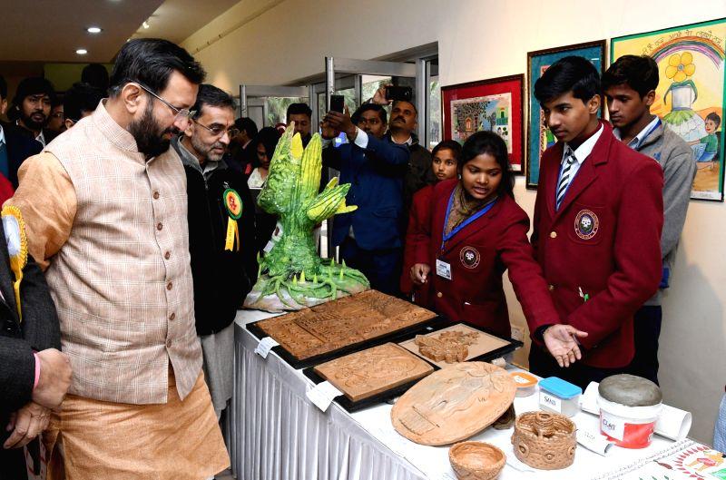 navodaya national integration meet 2016 nascar