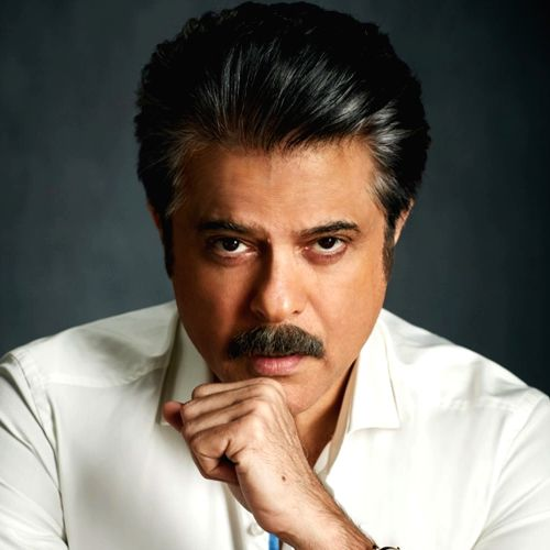 Anil Kapoor Unveils His First Look From Malang