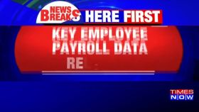 14.33 lakh new jobs created in November: ESIC payroll data