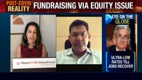 5paisa.com CEO on fund raising plans, Robinhood traders & more