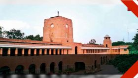 After intake gets over, DU colleges to verify papers
