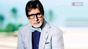 Amitabh Bachchan shares hilarious joke on Twitter, leaves netizens in splits