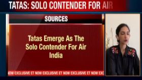 Bid for Air India: Tata group sole contender; govt not willing to extend deadline