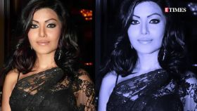 Bigg Boss 13: Koena Mitra says her decision to undergo plastic surgery is no one's business as it's her 'face, body, life'