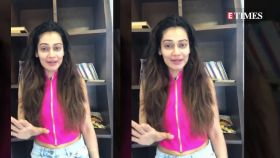 Bigg Boss 13: Payal Rohatgi calls Ameesha Patel and Koena Mitra jobless