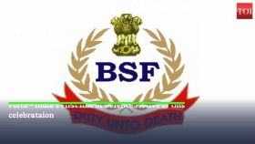 BSF to hold week-long Kargil Vijay Diwas celebrations from July 20