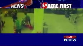 Chennai: Unknown assailants attack petrol pump attendants, customers