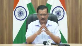 COVID crisis: Lockdown extended in Delhi for another week till May 3, confirms CM Kejriwal