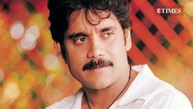 Decomposed body of a male found at Nagarjuna's farmland