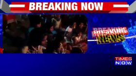 Despite Lockdown, crowd gathers at temples in Bengal for Ram Navami