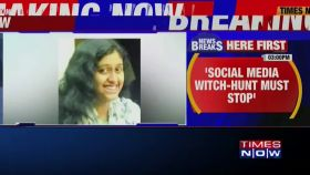 Fathima Lathief suicide case: IIT Madras issues statement, says 'social media witch-hunt must stop'