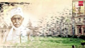 Few facts about freedom fighter Madan Mohan Malviya's on his 73rd death anniversary