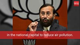 Fuel conforming to stringent BS-VI emission norms introduced in Delhi: Environment minister